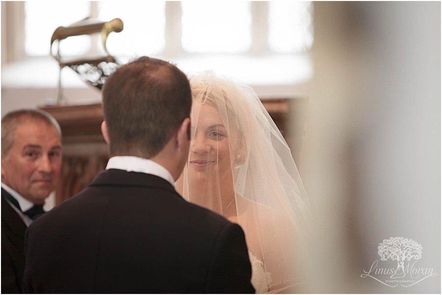 Blandford Forum Wedding of Becca & Scott (19)