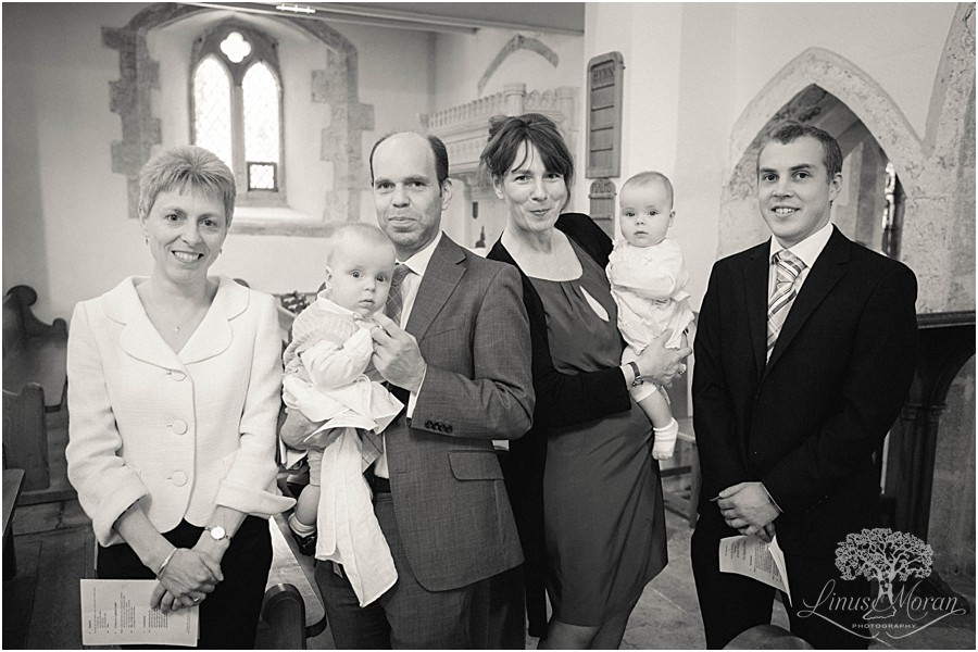 documentary christening photographer (8)