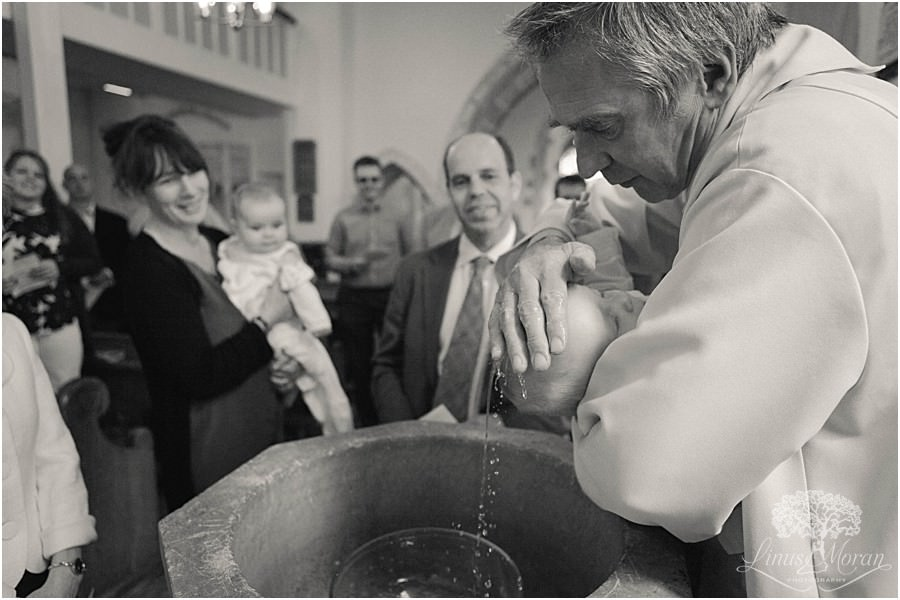 documentary christening photographer (12)