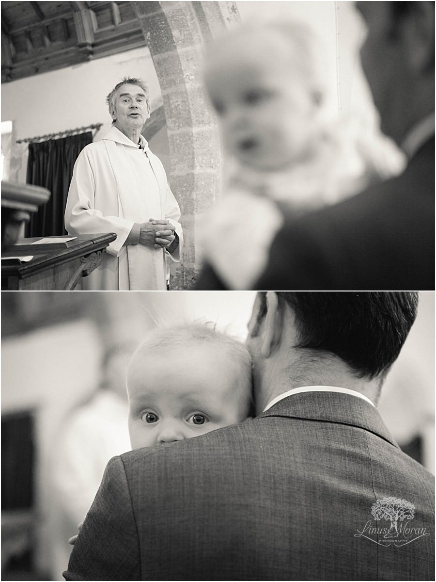 documentary christening photographer (15)